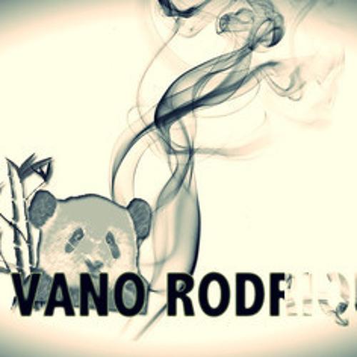 Ray J - One Wish (Vano Rodriquez 2012 Bootleg)