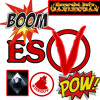 ESV Eastside Villainz - Boom Pow (Featuring Unknown Pro's)-wiseguyrecords.com/boompow -Music Video*
