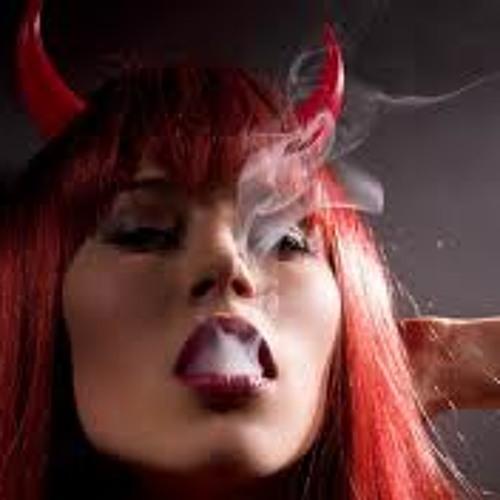 Runnin' with the devil (Van Halen cover)