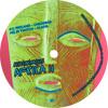 Autonomous Africa 2 EP (soundclips)