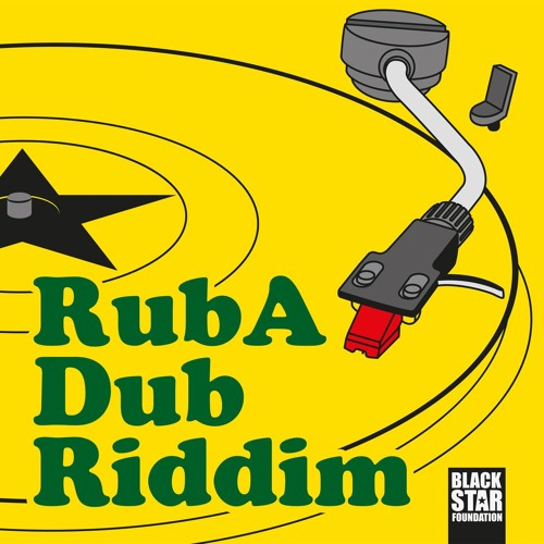 Linval Thompson - Belly Full [RubA Dub Riddim 2013]