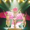 Kylie Minogue Feat Don Omar Chiggy Wiggy Tigi Tigi Remix Mp3