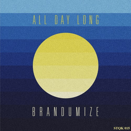 [STQK015] 01 - Brandumize - Back to School
