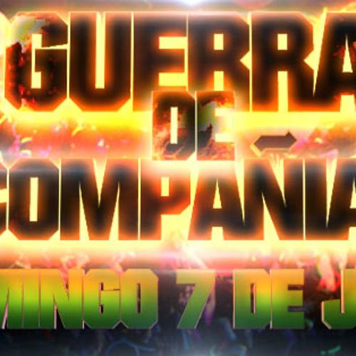 88BPM-Ken-Y Ft Jerry Rivera - PRINCESA-INTRO-(Version Salsa) DJ RAFO EDIT [VG] 2013