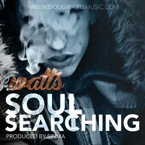 Soul Searchin (Prod Sinima)