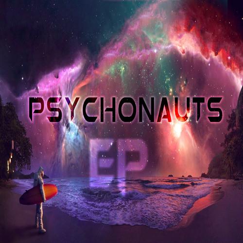 Cymatics - Waves