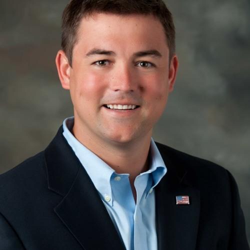 Senate Immigration Bill - Ziegler Discusses