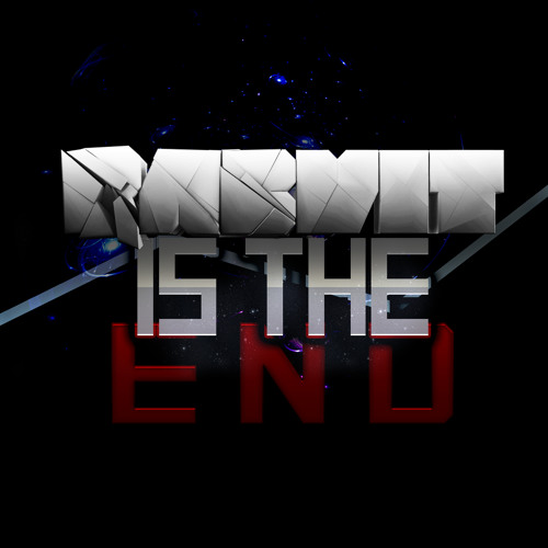 Rabvit - Is The End. [Free Download]