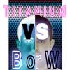 Titanium BorW(Fausman Dj Guetta Redit 2013)