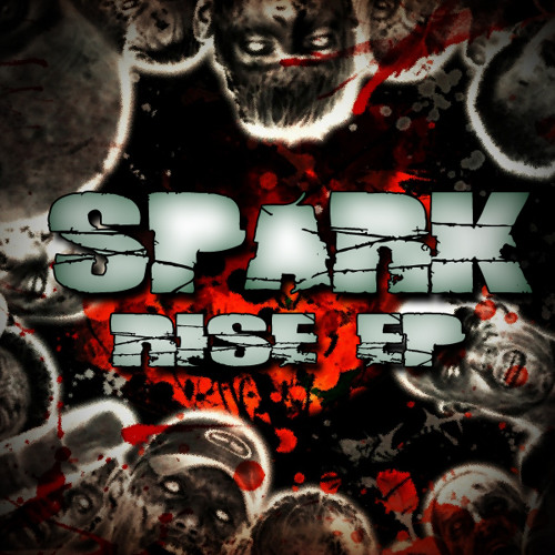 Spark - Ghost Dad (RIse EP - FREE)