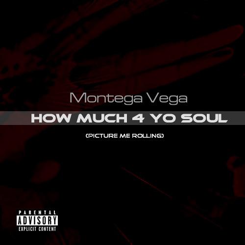 How much 4 Yo Soul