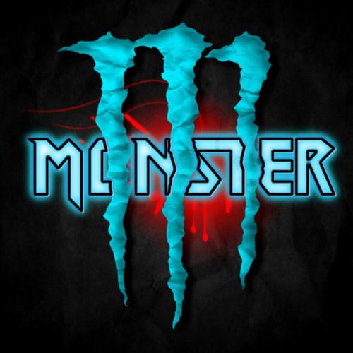 DJ AAA-Monster Remix