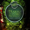 Rap Rua - Marfu do Fumofado Part Kablan (prod. mestre xim-) [ mub records]