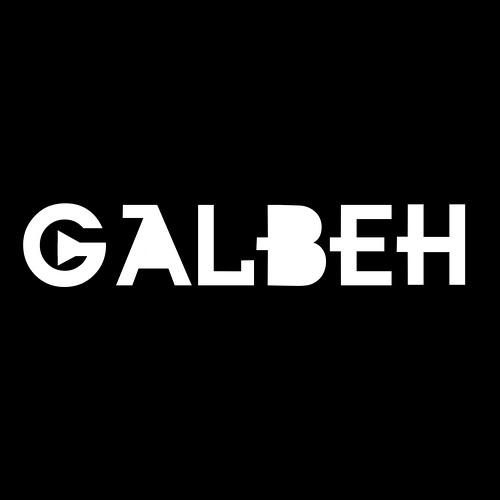 Galbeh - #galbehLAND Podcast 001