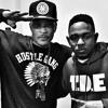 Memories back then T.I Kendrick Lamar B.O.B