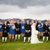 1-The Irish Wedding Song