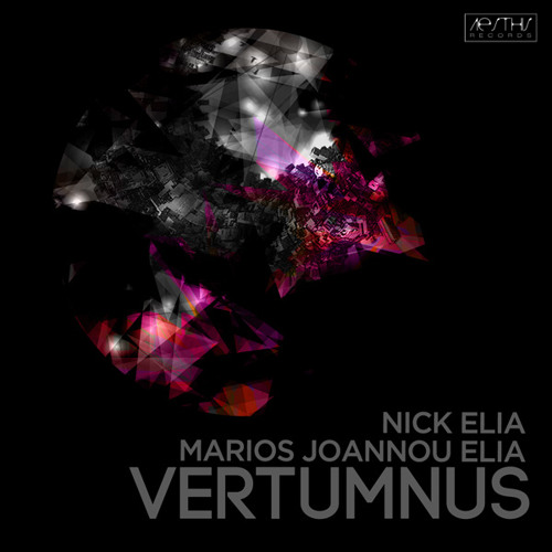 VERTUMNUS | Macedonian National Opera and Ballet