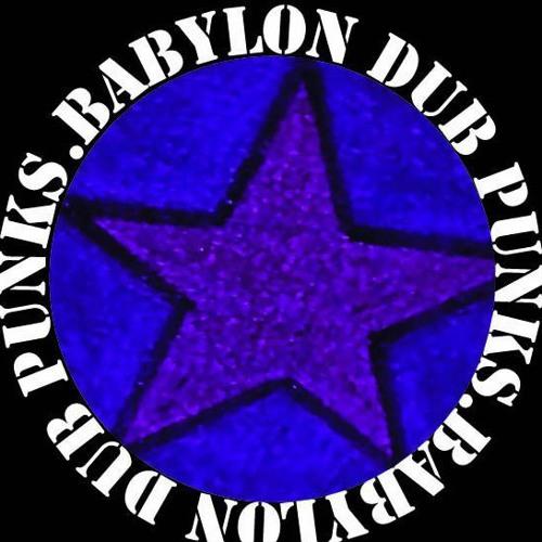 REDEMPTION SONG babylon dub punks LIVE ST JOHNS