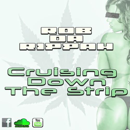 Down The Strip