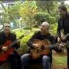 Trio Amigos - Aut Boi Nian