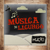 Música do Licurgo - MC Gui