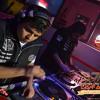Kid Cudi Feat Mgmt & Ratatat - Pursuit Of Happiness (Dani Verdun & Derko Mix SUPER Bootleg)