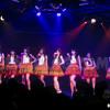 JKT48 - Yuuhi wo Miteiru ka