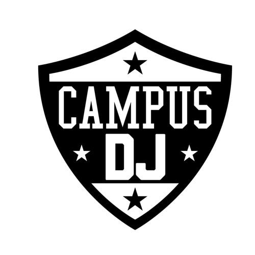 Brostradamus CampusDJ Wild Card Mix