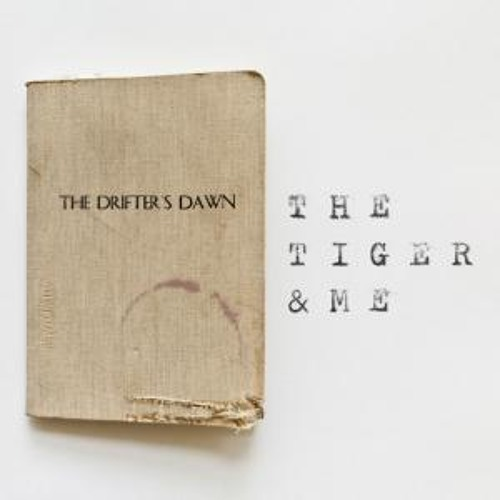 The Tiger & Me: Pantomime