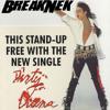 The Weeknd x MJ - Dirty Diana (BreakNek Edit) [FREE DOWNLOAD]