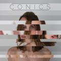 Conics Faces Artwork