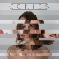 Conics - Faces
