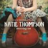 Katie Thompson | Should've Said No | Live EP