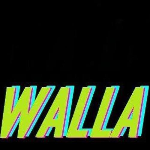 WALLA - Animal of Love