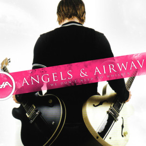 Download lagu Angels And Airwaves New (4.40 MB) MP3
