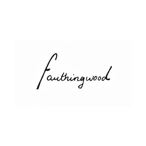 Amin Payne x Ben Bada Boom - Sparkle Stars (Forthcoming Farthingwood Records)