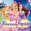 Look How High We Can Fly - Barbie The Princess & The Popstar
