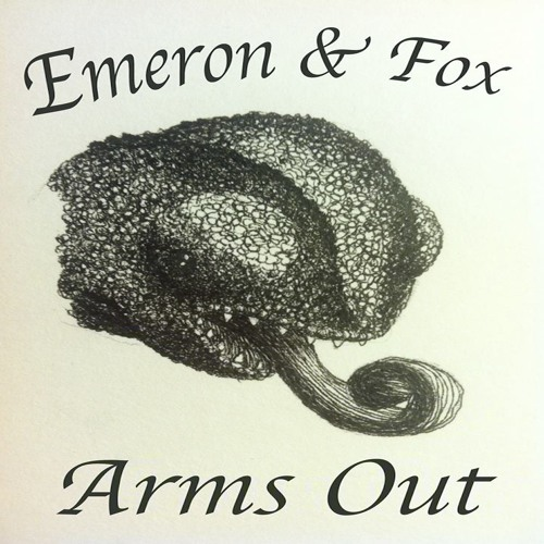 Emeron & Fox- Arms Out [Free Download]