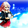 My Soul,Your Beats!-Ver. IA (ARIA ON THE PLANETES)[VISIT MY PROFILE!] mp3