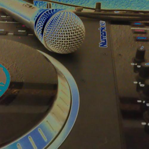 Mix11