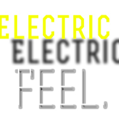 Electric feel (MGMT Dubstep Remix)