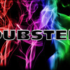 Meg & dia Monster (DUBSTEP) (DotEXE Remix)