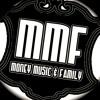M.O.E. (Watch M.O.E. video on YouTube)