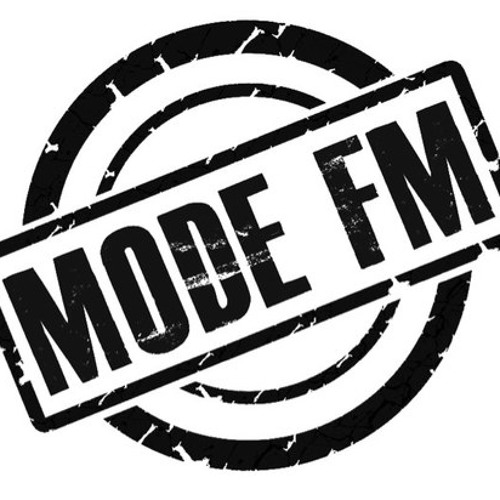 DNNY - MODEfm w/GUEST 'STINKAHBELL' - 25th JUNE 2013