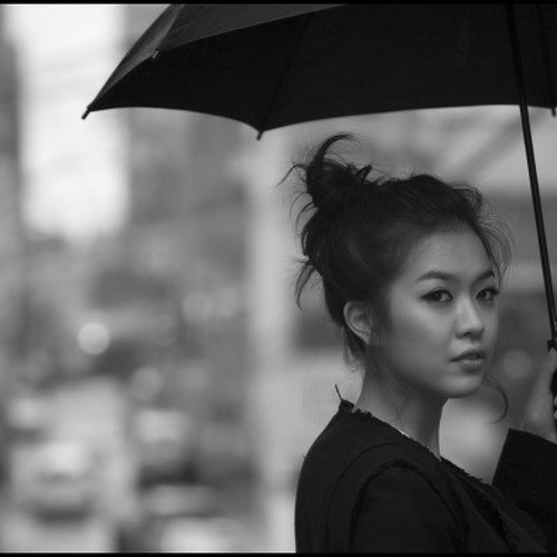 Park Sae Byul (박새별) - Remember me