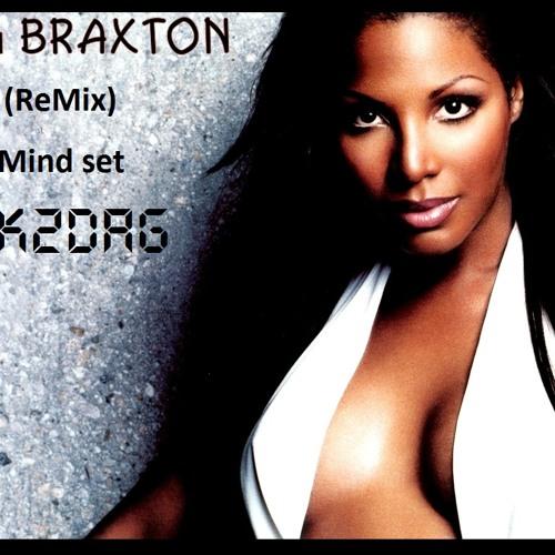Mindset  (remix) please Toni braxton ft K2daG