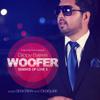 Gippy Bajwa-Desi Crew-Woofer