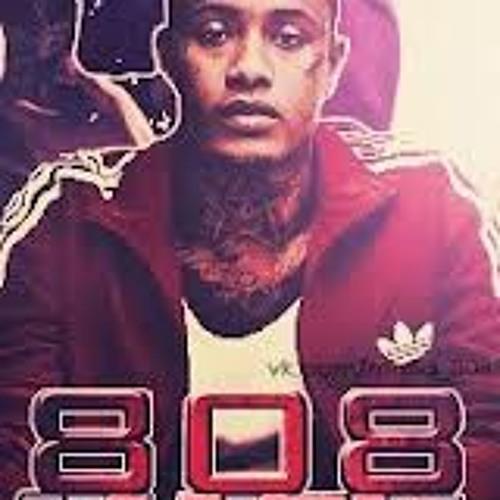 Southside 808 Mafia Type Beat