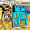 New Jersey Club Booty Bounce Mix | Dj.Paco One Of The Best In Brooklyn | Share