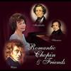 Piano Concerto No. 1 in G Minor Op. 25: II. Andante